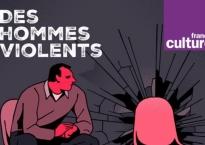 Podcast des hommes violents